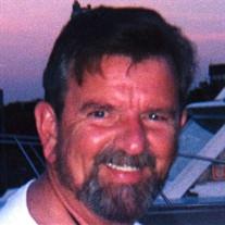 Phillip A. Lewis
