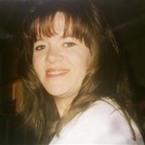Tammy Adams Medart