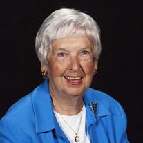 Helen I. (Moore) Hasty