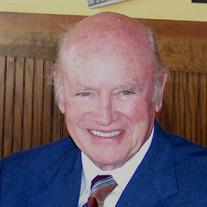 Robert L Hirschauer