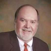 Dr. Ronald E. Goelzer M.D.