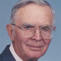 Richard Joseph Kucera