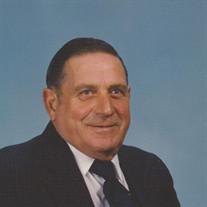 George B.  Selvey