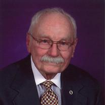 Jack  R. Cobb