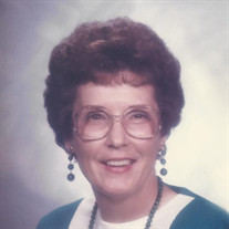 Donna  Lea Cook Broce