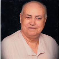 Harry  J. Lovejoy