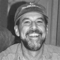 Stephen P Narkiewich