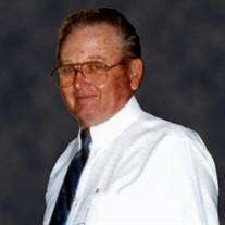 Mr.  Roy Allen  Stoker Sr.