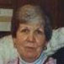Beverly Hewitt