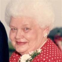 Helen E. Henny