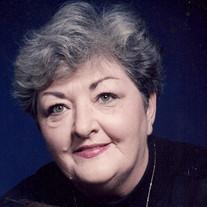 Brenda Mancheck Poole