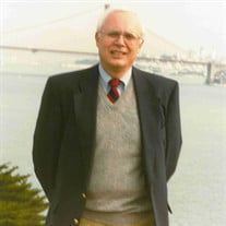 Stanley Thomas Kordinak