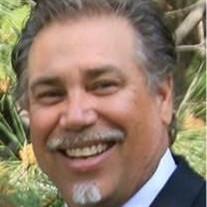 David Frank Ostang