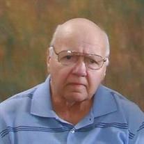 Mr. James E. Baker