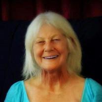 Sandra Lee  Hoover