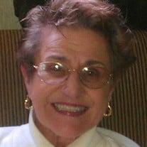Helen E. Murphy