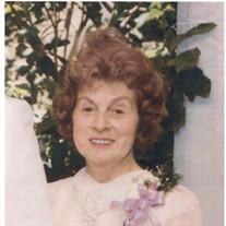Mary L. Cameron