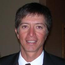 Reynaldo Escalera Guerra