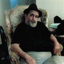 Leofredo A. Alarcon