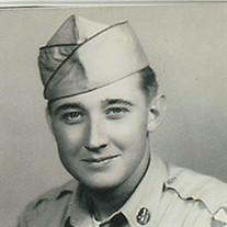 Ralph Dean  Donelson