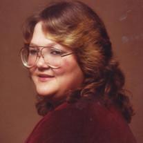Denise Gosa Copeland