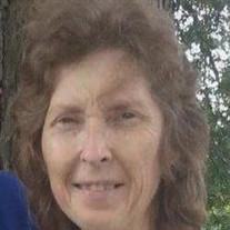 Lisa Ann Arp