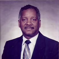 Nolan Bossard Sr.