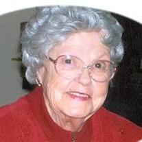 Barbara  L. Rees