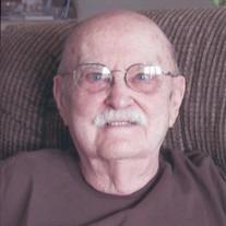 Ellsworth C. Jensen