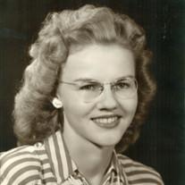 Wanda J. Graham