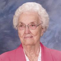 Olga M Janak
