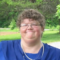 Deborah Presson  Hardy