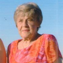Mrs. Gloria Bingham