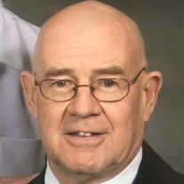 John H Donnan III