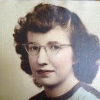 Barbara I. Shea