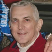 Mr. Phil L. Strotheide