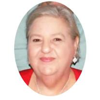Brenda Faye Boyd