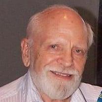 Rudolf Albert Hanel