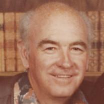 Tommy E. Stevens