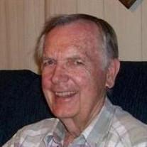 Wiley Thomas Powell