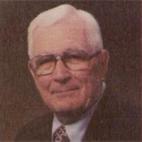 Jack Leland Russell