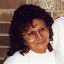 Marlene Smoke