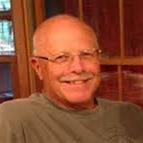 Roland C. Fritts