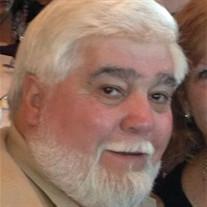 Mr. John  J. Capodice