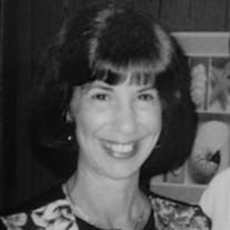 Marlene A. (Vitolo) Muench