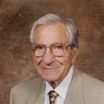 Charles R. McGuire