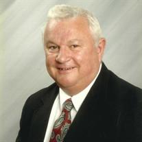 Ralph Lehew