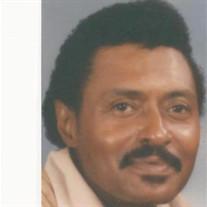 Mr. David Samuel Taylor Sr.