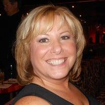 Cindy L. Balzer