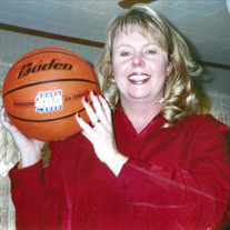 Tammy Lowayne Dunn